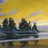 20101217140542-northernsky10-11-10-4_22
