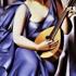 Femme_bleue_a_la_guitare