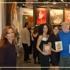 Art_expo_new_york