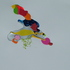 20101218053752-joe_bussell_17_22x11_22_acrylic_on_papaer