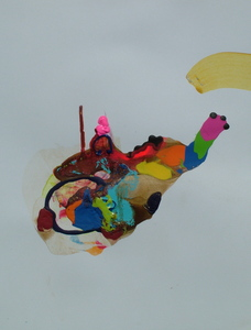 20101218054224-joe_bussell_flip_and_spit_series__17_22x11_22_acrylic_on_paper_