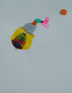 20101218054839-joe_bussell_spit_and_flip__series_17_22x_11_22_acrylic_on_paper
