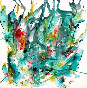 20101218084528-sea_kelp