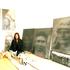 20101219201848-alison_van_pelt_with_all_american_paintings
