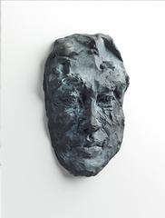 Kopfmaske, Stephan Balkenhol