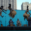 20101220155718-africandance