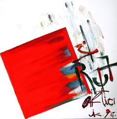 20120113151543-img_0053_