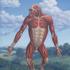 20101221050917-anatomicalchimp1