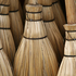 20101221080719-brooms