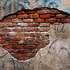 20101221081022-bricks_and_wall