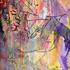 20101221170357-bali_woman