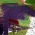 20101221171604-tomorrowagain