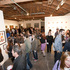 20101222115513-mayart_gallery101_copy