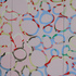 20101222120827-freysz_gutierrez_2010___layers_19___acrylic_on_canvas__triptych__32x48in