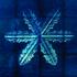 20101222131414-snowflake_artforum