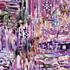 20110127140628-6-hrhotand