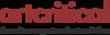 20101223173522-logo