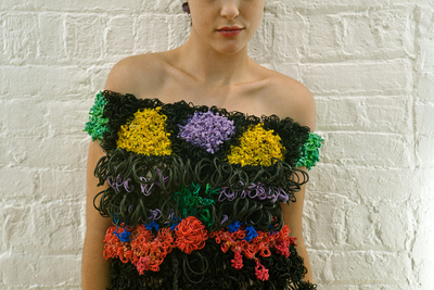 20101223210216-m2_rb_dress_18