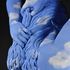 20101223224704-big_lil__hand_detail