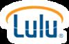 20101225180046-lulu-logo