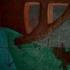20101225221807-cursingthedarkness