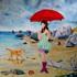 20101225225143-l_orage_devient_enchanteur__50_x_50_cm