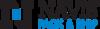 20101225232836-logo_navis