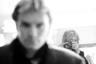 , Andy Summers