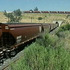 20101226174946-rr-15_the_tehachapi_loop__ca_