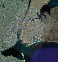 Newyork-googleearth_mta04_01