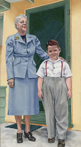 20101229142628-fat_boy_and_grandmother__72_dpi_rgb_jpg