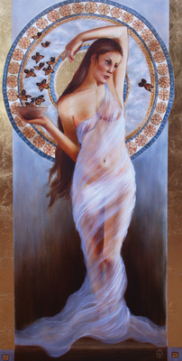 20101230155518-awakenings_art_slant