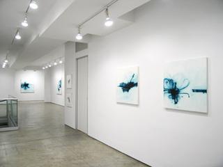 , Jill Moser