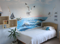 20101231102748-seaside__acryl__mural