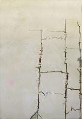 scaffold A, Amy Rathbone