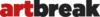 20101231154250-artbreak-logo-new