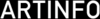 20101231160408-logo