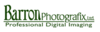 20101231174416-logo2