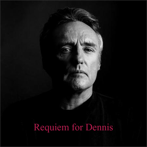 20101231210413-dennis_hopper_with_type_copy