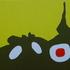20110101125744-passchendaele1917