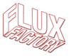 20110101155156-fluxfactory_logo2008