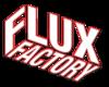 20110101155156-fluxfactory_logo2008