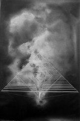 Untitled IX, Jonah Groeneboer