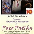 20110102075855-invitacion-patlan_2_