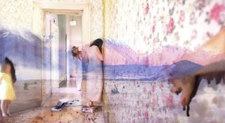 Geneological Breach, Julie Linowes