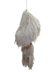 20110102123245-couture-ren__m_mazzoni