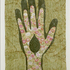 20110102170243-hand_in_hand__detail_