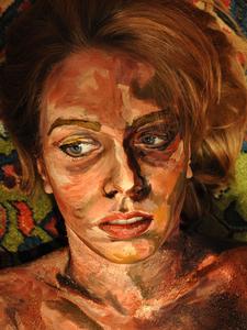 20110102200531-portrait_of_a_self-portrait_4