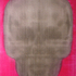 20110103171047-self-portrait_x-ray_with_hot_pink__oil_on_paper