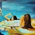 20110103212716-prep_for_artshow_007